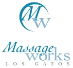 Massage Works Los Gatos