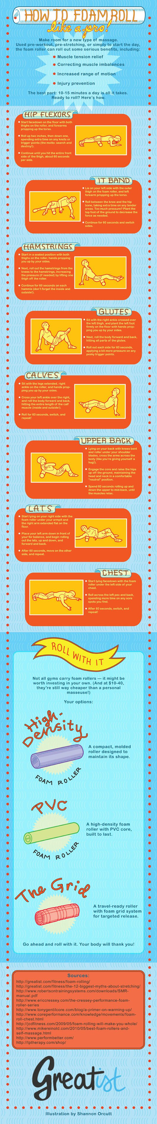 Foam-Rolling-Infographic-530