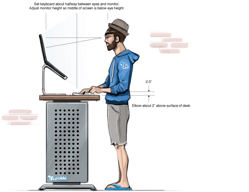 Standing Desks Massageworkslg