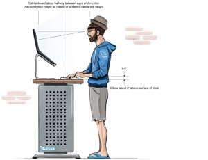 standing_desk_diagram